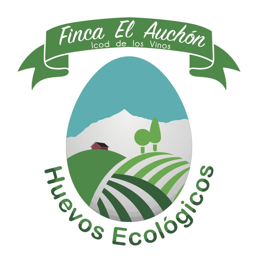 Nuestro nuevo Logo.
